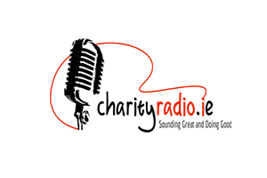 Charity Radio Online Radio Station