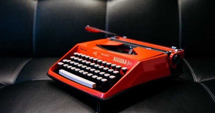 Blog Post Formulating Blog Content Tactics!