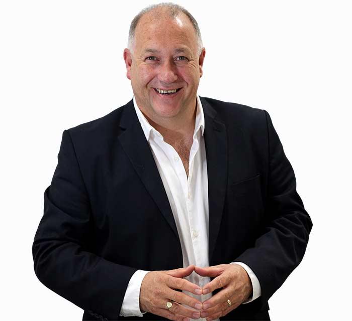 Alan-Hennessy-Head-of-Digital-and-CEO-of-Kompass-Media