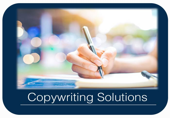 Copywriting and Freelance Writing Solutions from Kompass Media Dublin Ireland