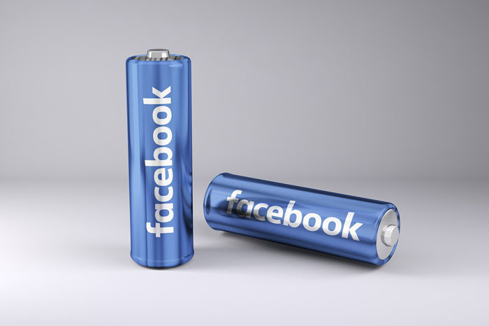 Facebook Training from Kompass Media Dublin Cork and Galway online or in person, One to One Sessions or Group Training