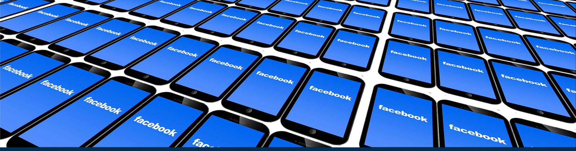 Facebook Training from Kompass Media Beginner Level Intermediate Level and Advanced Training Course online or in person for Group Training or One to One