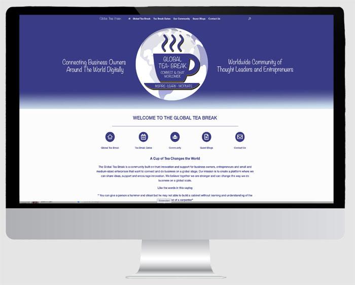 www.globalteabreak.com