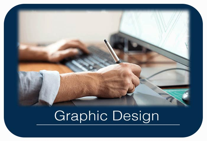 Graphic Design and Social Media Graphics, Posters, Flyers, Newsletters, Ebooks, Editorials, Advertorials and Website Images all fully optimised for Digital or Print Media