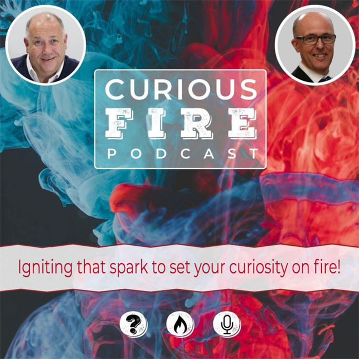 Kompass-Media-Podcast---The-Curious-Fire-Podcast