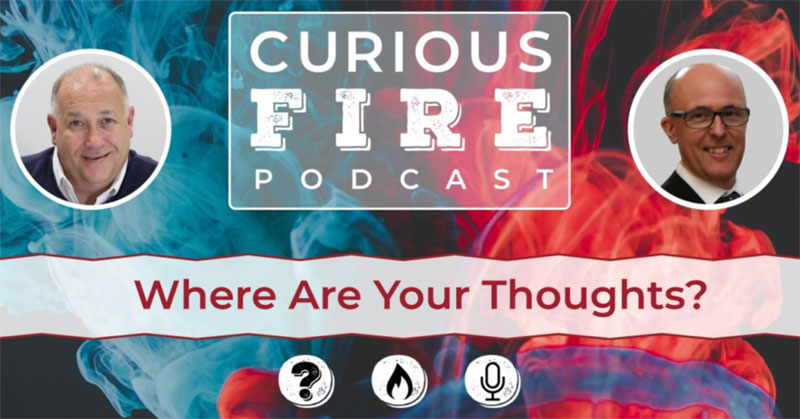 Kompass-Media-Podcast-Where-Are-Your-Thoughts-Episode-from-the-Curious-Fire-Podcast