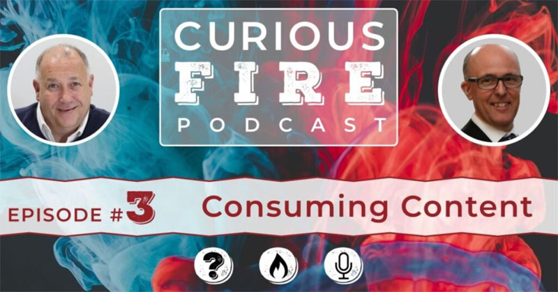 Kompass-Media-Podcasts-Consuming-Content-episode-Curious-Fire-Podcast