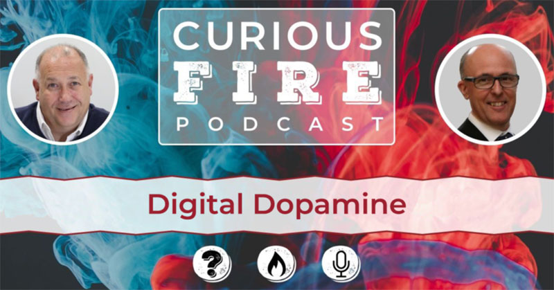 Kompass-Media-Podcasts-Digital-Dopamine-Episode-from-the-Curious-Fire-Podcast