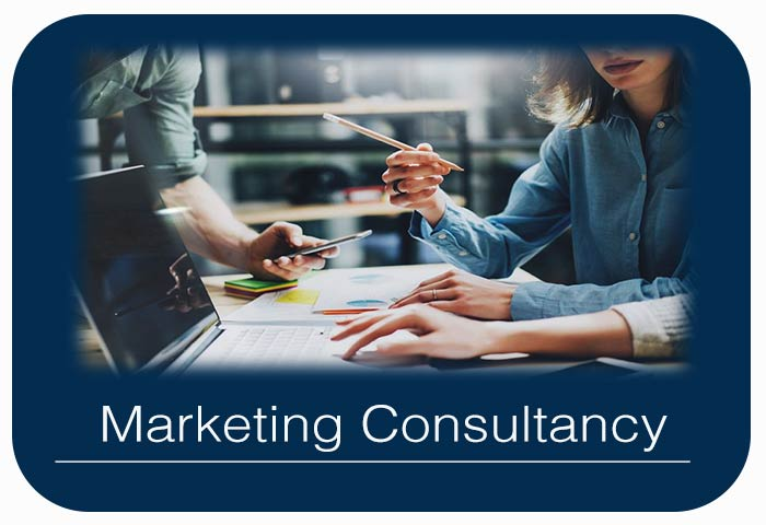 Marketing Consultancy Offline and Online from Kompass Media, Dublin Ireland