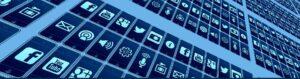 Social Media Training on Facebook, Twitter, LinkedIn and Tailor Made Training Courses Dublin Ireland
