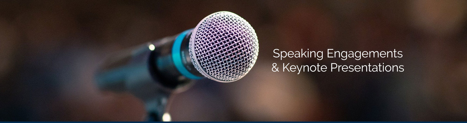 Speaking Engagements and Keynote Presentations from Kompass Media Dublin Ireland