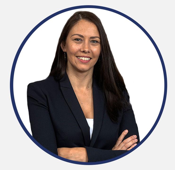 Wendy Stunt Marketing Consultant at Kompass Media, Dublin Ireland