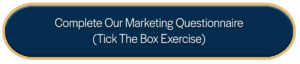 Tailor Made Marketing in a box Options from Kompass Media